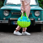New in town: Fruit Bags