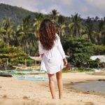 Palawan, to be continued …