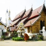 LOVE, Chiang Mai