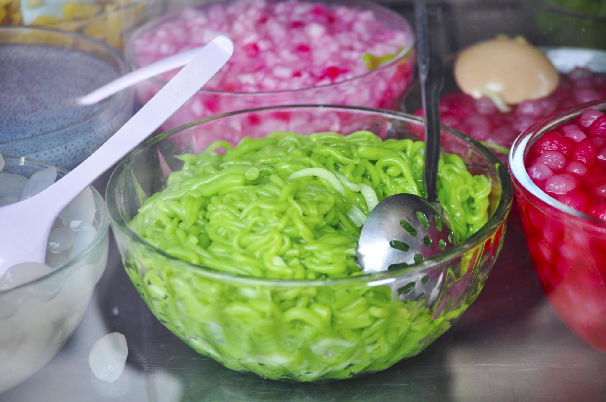 street food in luang prabang (4)