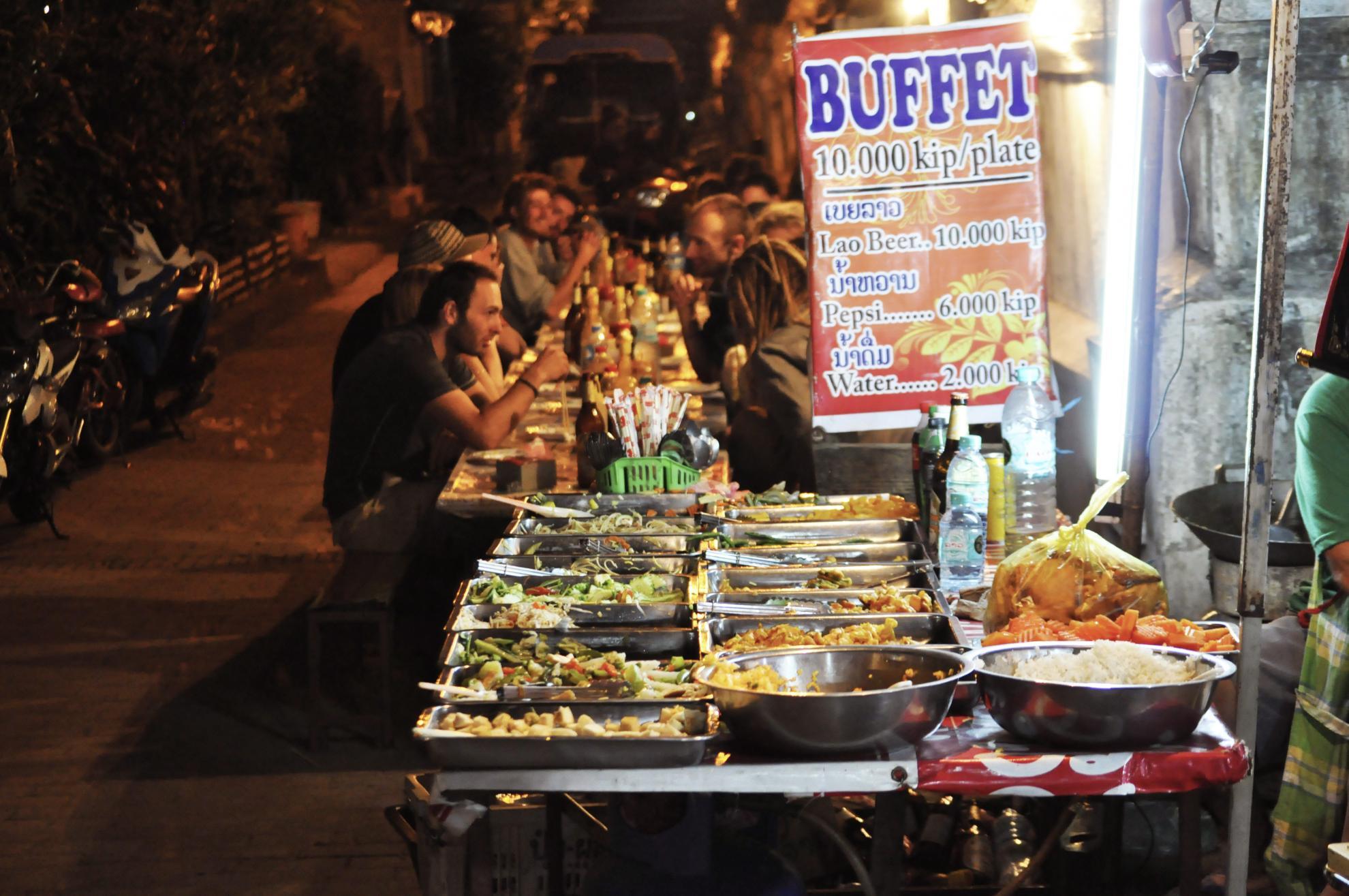 street food in luang prabang (8)