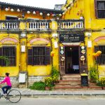 Hoi An. Magic