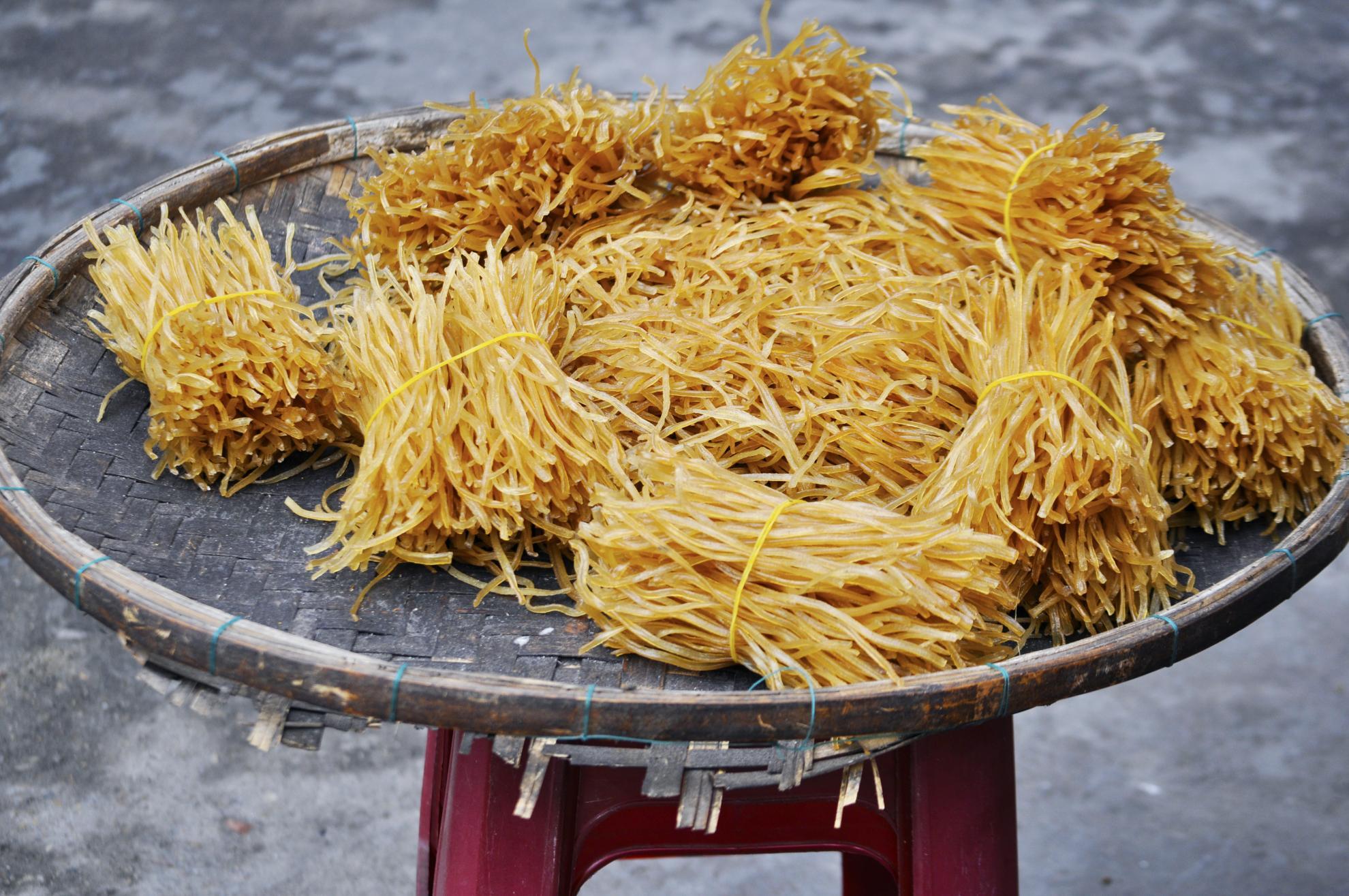 cao lao noodles 2