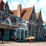 Olanda. Nord