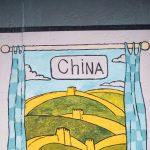 Obtinerea vizei pentru China