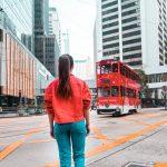 Informatii utile despre Hong Kong