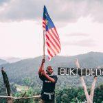 Tot ce stim noi despre Taman Negara