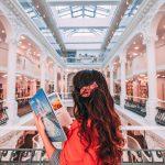 Locuri instagramabile din Romania-Part 1