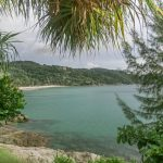 Impiana Resorts Phuket Review
