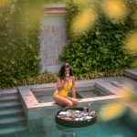 Banyan Tree Wellbeing Experience