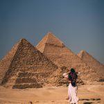EGIPT 2021